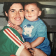a-letter-from-my-adult-son